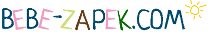 RELAXIT – Бебе запек Logo