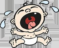 zapek-bebe-plache